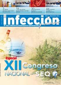 portada10