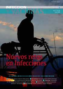 portada16