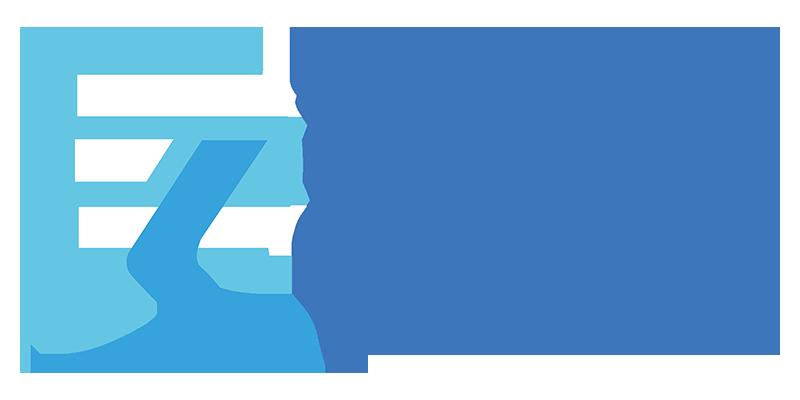 Sociedad Española de Quimioterapia